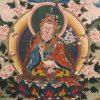 Retraite du Guru Yoga de Milarépa - Annulée pour raisons sanitaires